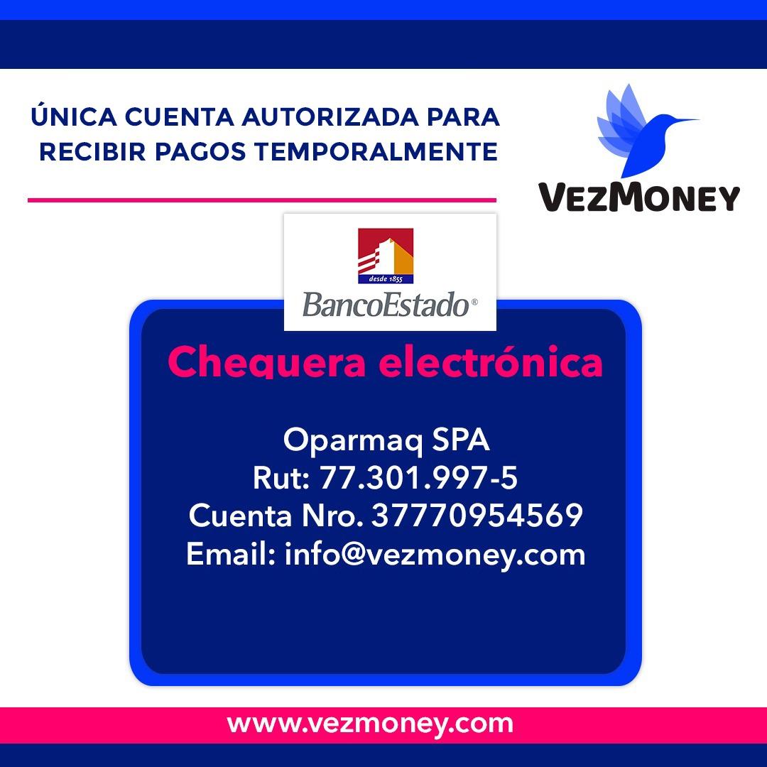 Vezmoney