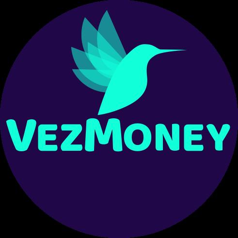 logoVezMoney